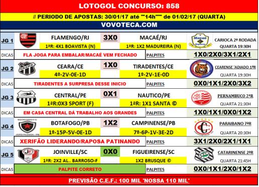 lotogol-858