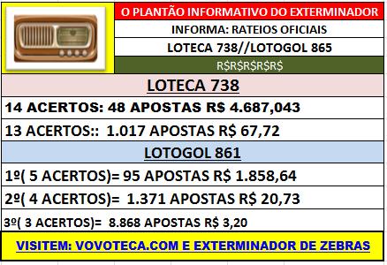 loteca-738-e-lotogol-rateio