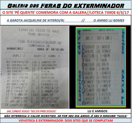 739 GALERIA DAS FERAS1