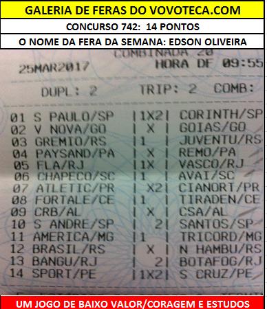 742 14p edson oliveira
