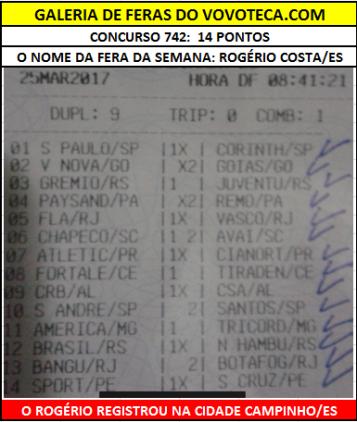 742 14p rogério costa