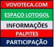 ESPAÇO LOTOGOL