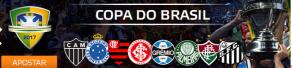 749 copa do brasil