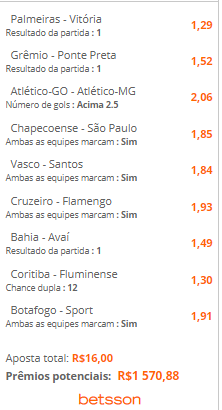 758 top 10 betsson