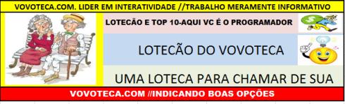760 LOTECÃO CH