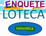 769 ENQUETE ARTE