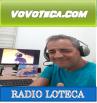 769 RADIO LOTECA 3PNG