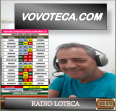 772 radio loteca