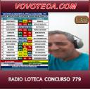 779 radio loteca