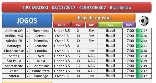 IMG-20171201-WA0006