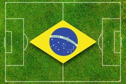 world-cup-364632_640