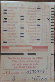 792 ZE CANDOLA