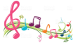 800 musica
