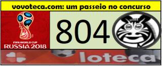 804 abertura