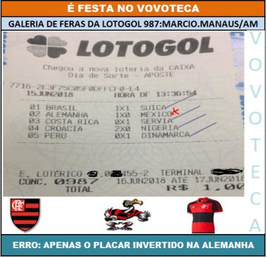 lotogol 987 4ac marcio