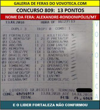 809 13p alexandre