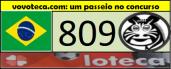 809 abertura