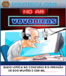 813 RADIO LOTECA
