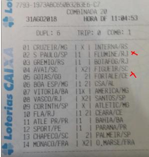 816 12p alecgol brasilia