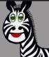 824 zebrinha