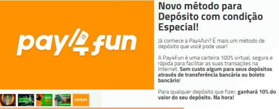 848 pay4fun