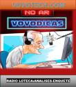 853 RADIO LOTECA