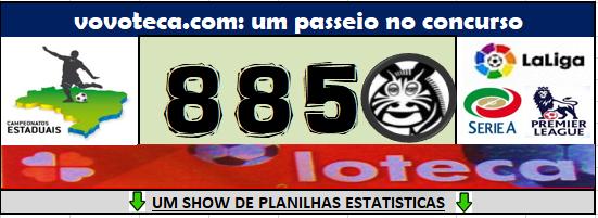 885 CHAMADA