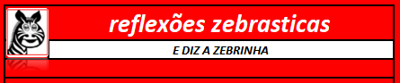 889 E DIZ A ZEBRA