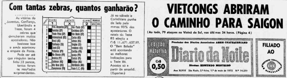diario da noite 1 5 72