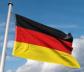 894 bandeira alemanha