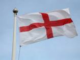 894 bandeira inglaterra
