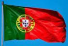 894 BANDEIRA PORTUGAL